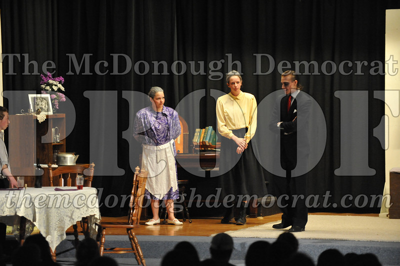 HS Play Arsenic & Old Lace 03-21-14 041
