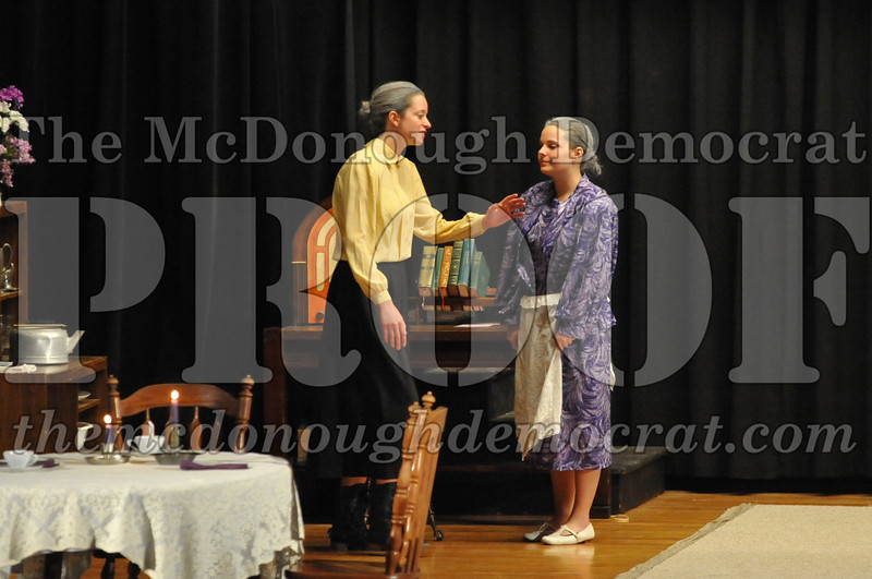HS Play Arsenic & Old Lace 03-21-14 018