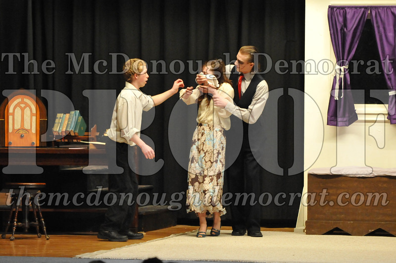 HS Play Arsenic & Old Lace 03-21-14 060