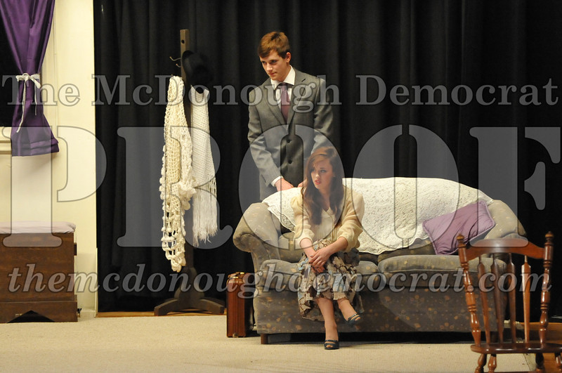 HS Play Arsenic & Old Lace 03-21-14 022