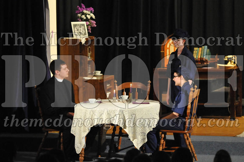 HS Play Arsenic & Old Lace 03-21-14 011