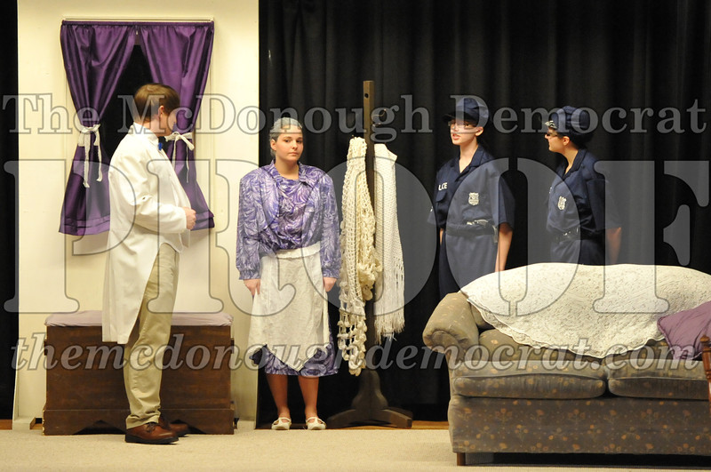 HS Play Arsenic & Old Lace 03-21-14 007