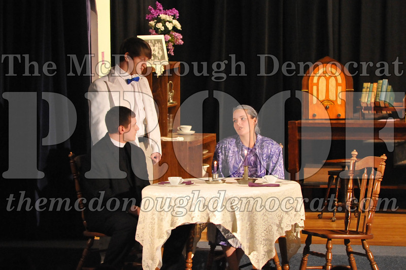 HS Play Arsenic & Old Lace 03-21-14 004