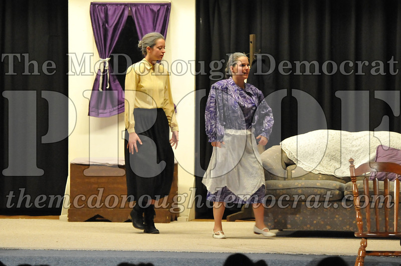 HS Play Arsenic & Old Lace 03-21-14 054