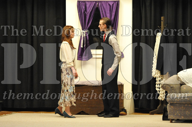 HS Play Arsenic & Old Lace 03-21-14 057