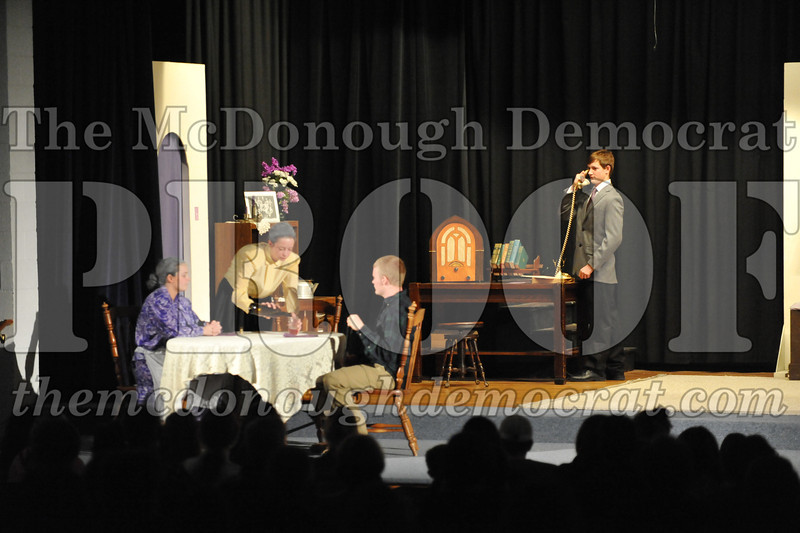 HS Play Arsenic & Old Lace 03-21-14 036