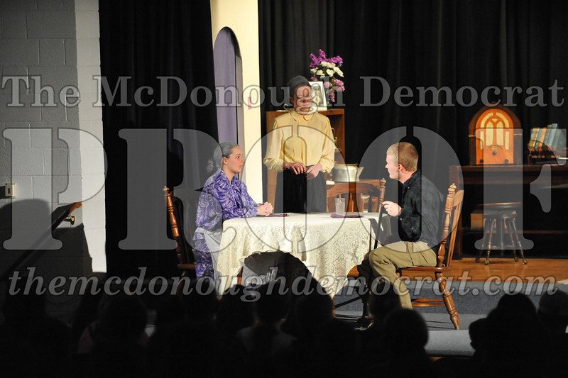 HS Play Arsenic & Old Lace 03-21-14 035