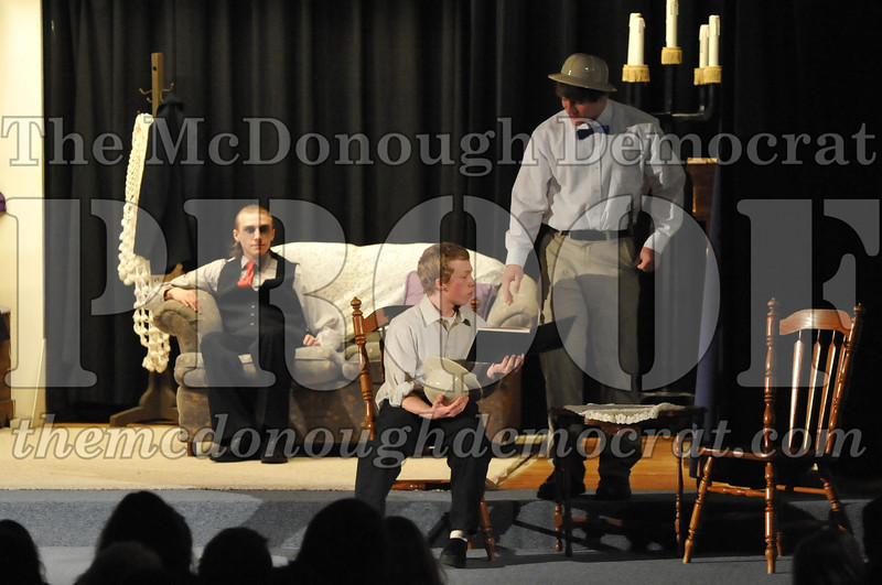 HS Play Arsenic & Old Lace 03-21-14 049