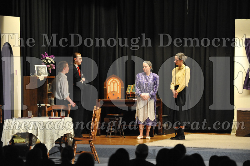 HS Play Arsenic & Old Lace 03-21-14 042
