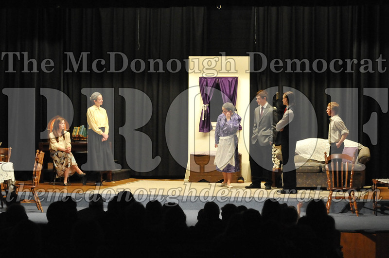 HS Play Arsenic & Old Lace 03-21-14 065