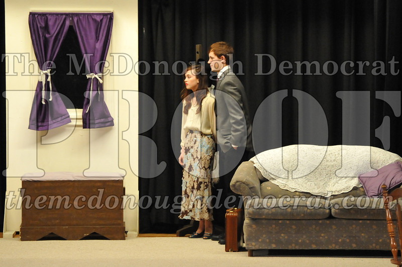 HS Play Arsenic & Old Lace 03-21-14 020