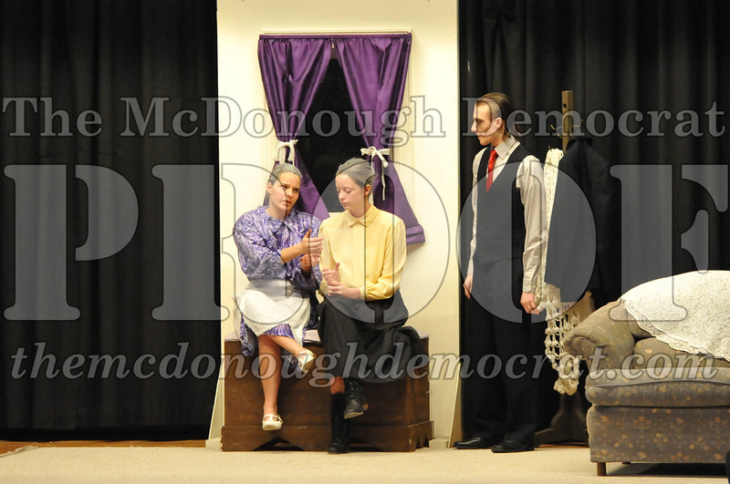 HS Play Arsenic & Old Lace 03-21-14 048