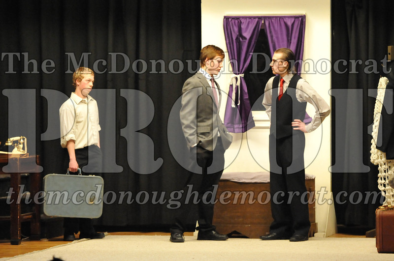 HS Play Arsenic & Old Lace 03-21-14 080