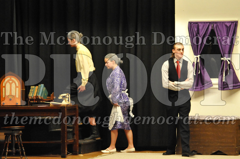 HS Play Arsenic & Old Lace 03-21-14 052