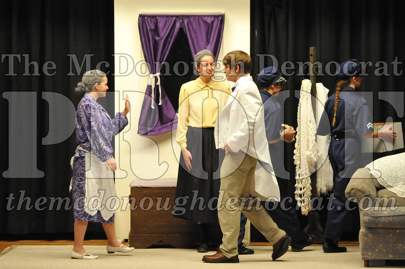 HS Play Arsenic & Old Lace 03-21-14 015