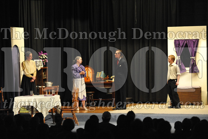 HS Play Arsenic & Old Lace 03-21-14 045