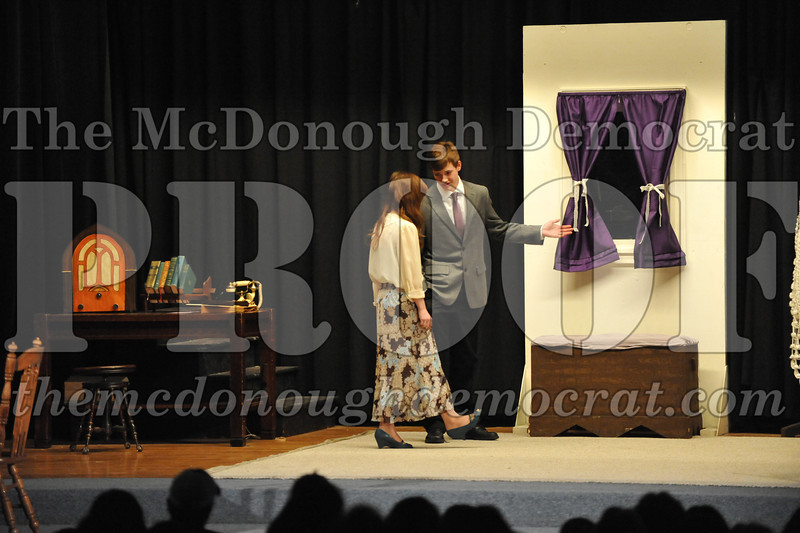 HS Play Arsenic & Old Lace 03-21-14 033