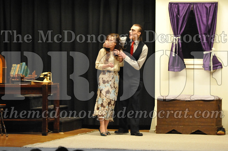 HS Play Arsenic & Old Lace 03-21-14 059
