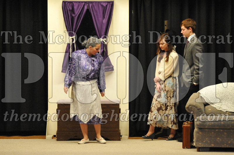 HS Play Arsenic & Old Lace 03-21-14 021