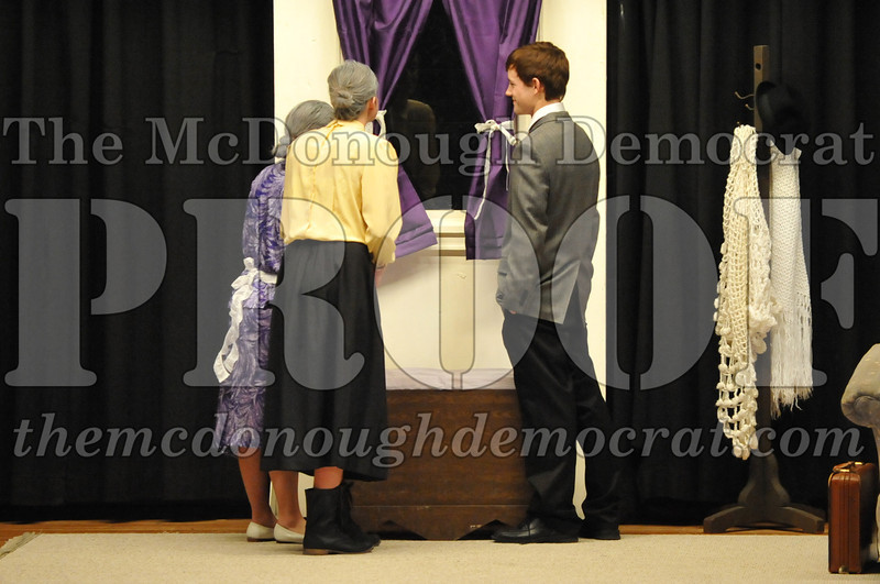 HS Play Arsenic & Old Lace 03-21-14 026