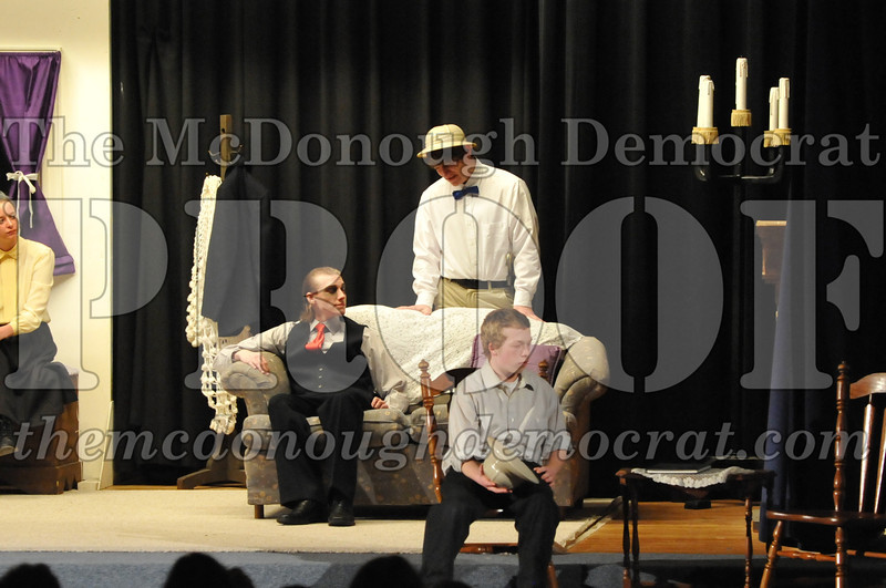 HS Play Arsenic & Old Lace 03-21-14 050