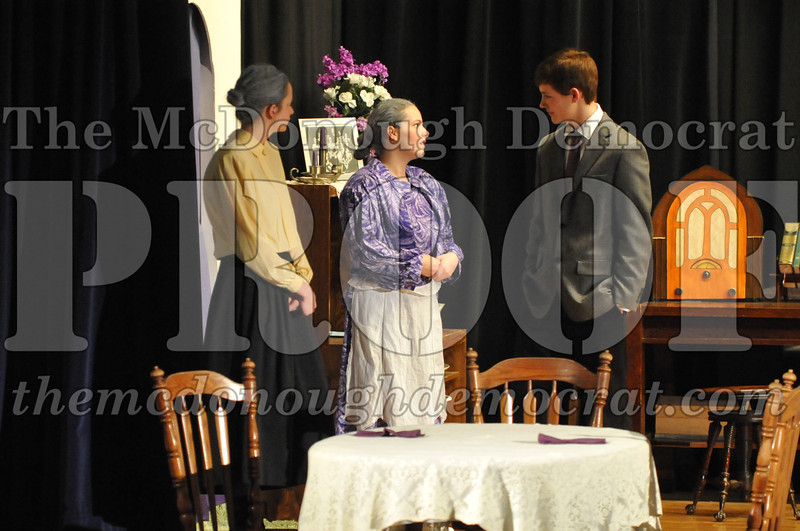 HS Play Arsenic & Old Lace 03-21-14 030