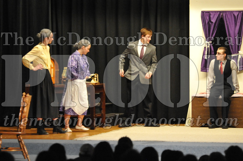 HS Play Arsenic & Old Lace 03-21-14 073