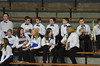 BPC JH-HS Band Christmas Program 12-15-13 001