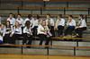 BPC JH-HS Band Christmas Program 12-15-13 004