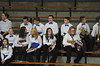 BPC JH-HS Band Christmas Program 12-15-13 009