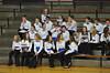 BPC JH-HS Band Christmas Program 12-15-13 003