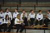 BPC JH-HS Band Christmas Program 12-15-13 005
