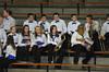 BPC JH-HS Band Christmas Program 12-15-13 006
