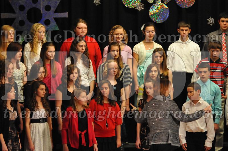BPC JH-HS Chorus Christmas Program 12-15-13 032