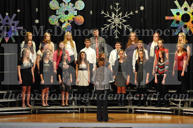 BPC JH-HS Chorus Christmas Program 12-15-13 035