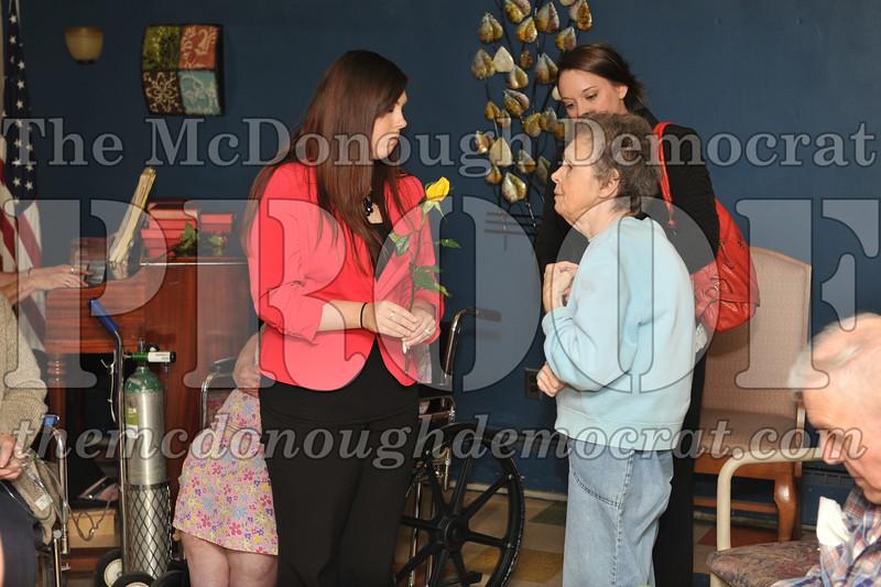 HS Nursing Home Prom 05-14-14 004