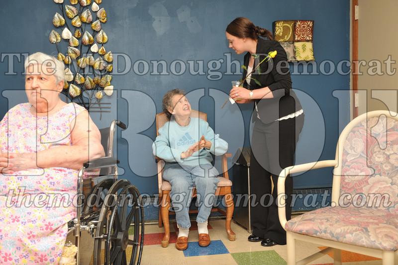 HS Nursing Home Prom 05-14-14 012