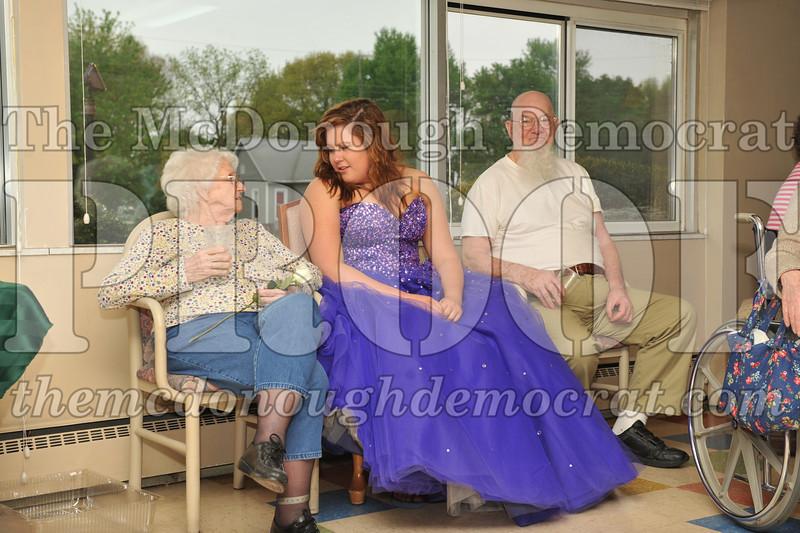 HS Nursing Home Prom 05-14-14 003