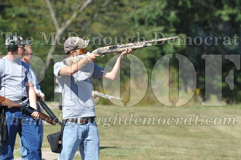Oddfellows Trap Shoot at St David 09-14-13 117