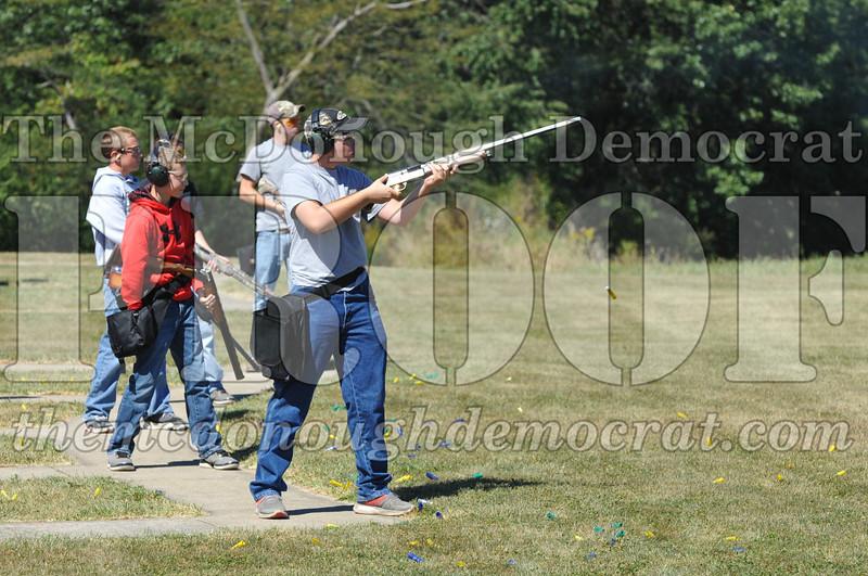 Oddfellows Trap Shoot at St David 09-14-13 182