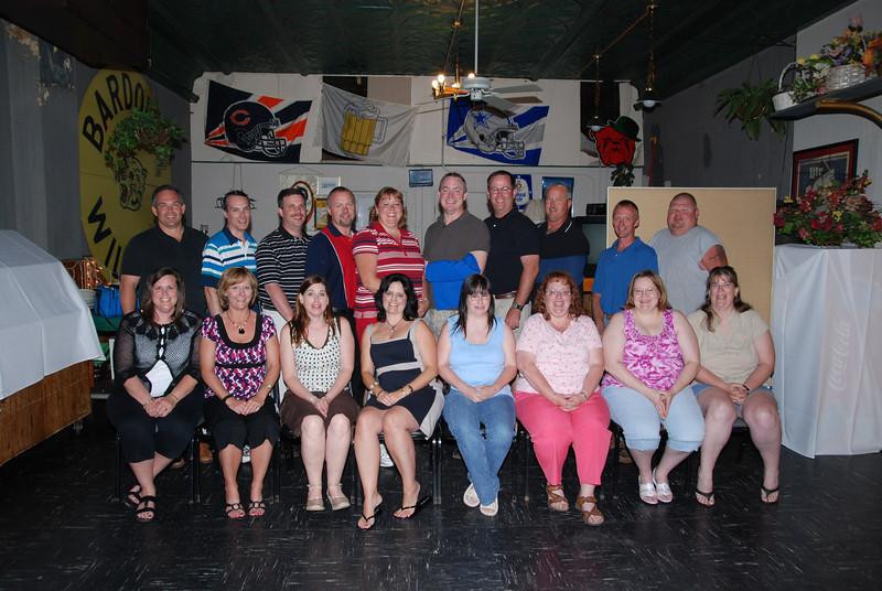 Class Reunion 25th 06-21-08 089