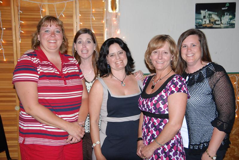 Class Reunion 25th 06-21-08 097