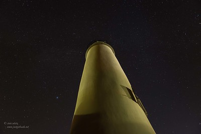 20131029-_LCS2859