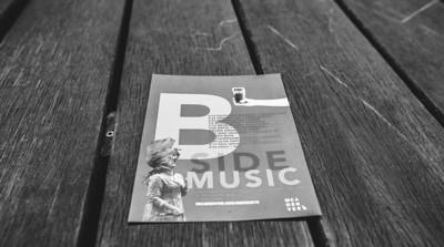 B-Side Music MCA Original Ills Kayla Marque 06 22 2018 Nikki A  Rae Photography-2