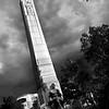 Monument 12x18