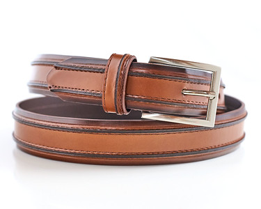 belts-brown