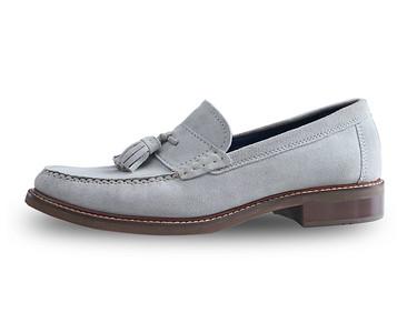 shoe-side