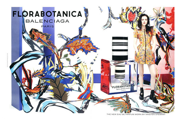 newest collection order best supplier Florabotanica - GlossyPages
