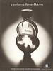 Balestra RENATO BALESTRA 1980 Italy