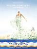 BANANA REPUBLIC Wildbloom Vert 2012 Russia (L'Étoile stores) handbag size format 'Представляем новый аромат - Когда в душе живет весна'